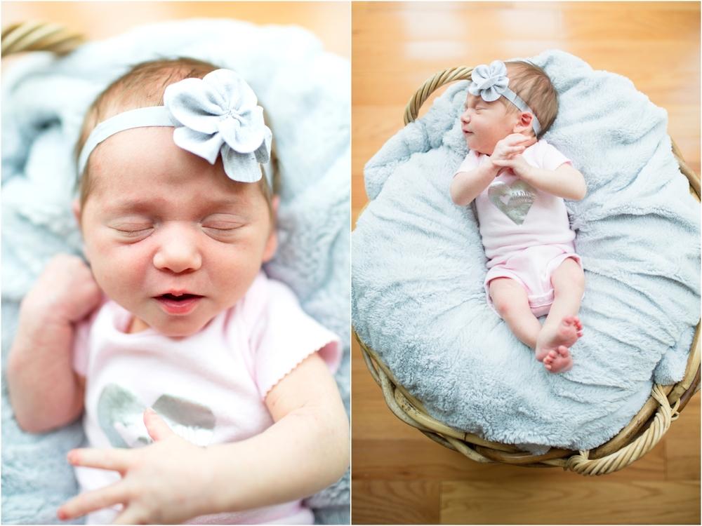 Sadie Newborn 2015-25.jpg