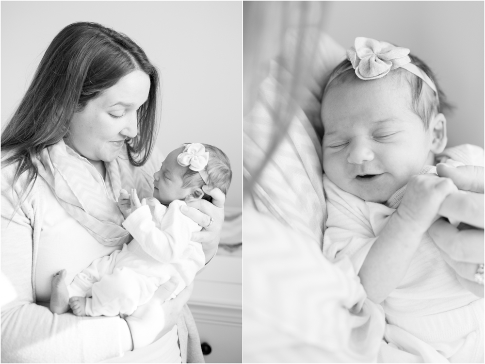 Sadie Newborn 2015-46.jpg