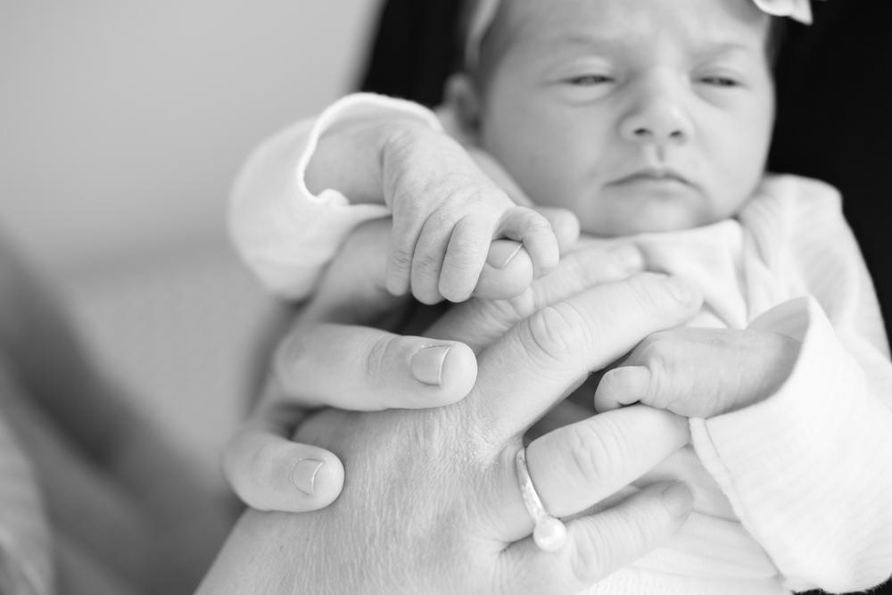 Sadie Newborn 2015-112.jpg