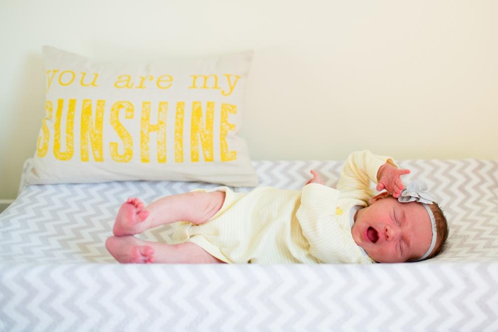 Sadie Newborn 2015-117.jpg
