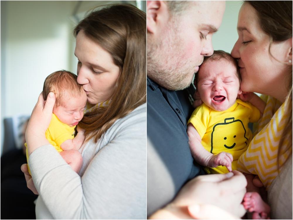 Sadie Newborn 2015-131.jpg