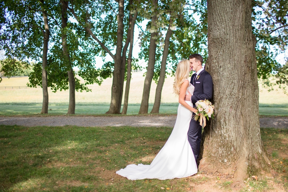3-Olson Wedding Bride & Groom Portraits-476_anna grace photography virginia wedding photographer whitehall estates.jpg