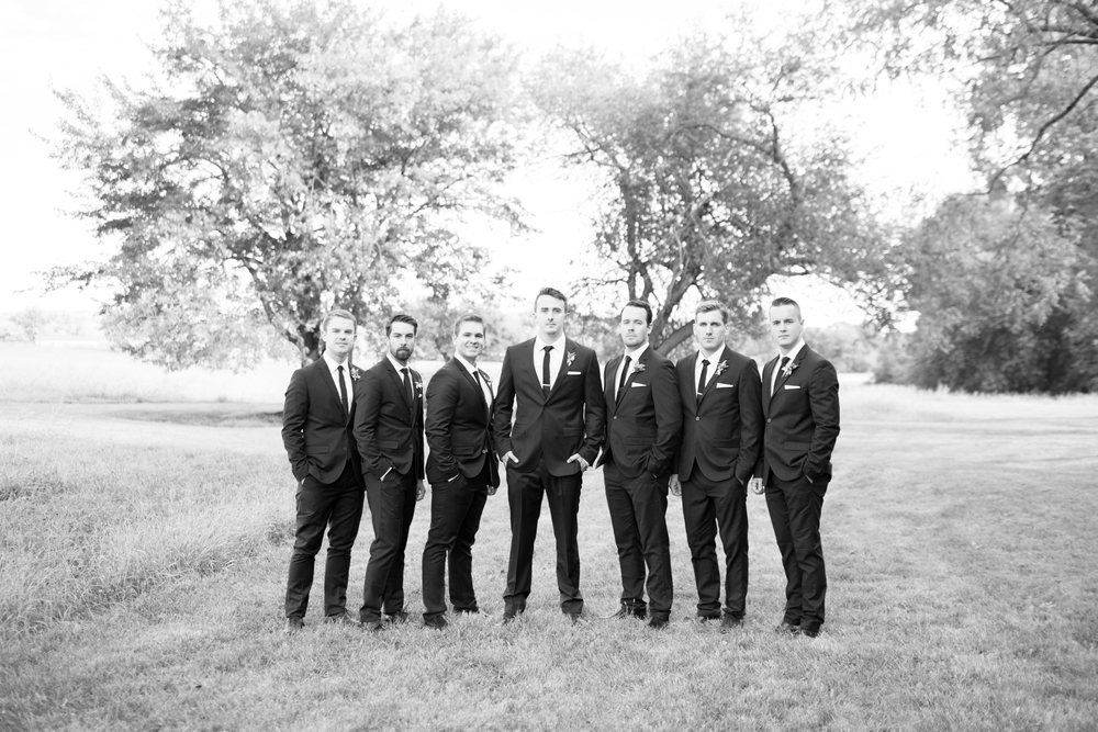 4-Olson Wedding Bridal Party-96_anna grace photography virginia wedding photographer whitehall estates.jpg