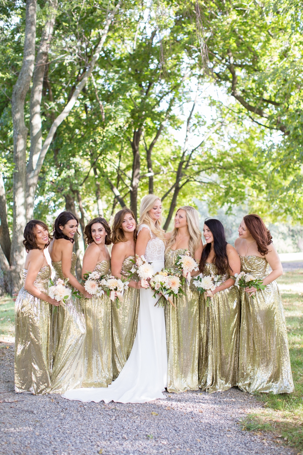 4-Olson Wedding Bridal Party-519_anna grace photography virginia wedding photographer whitehall estates.jpg