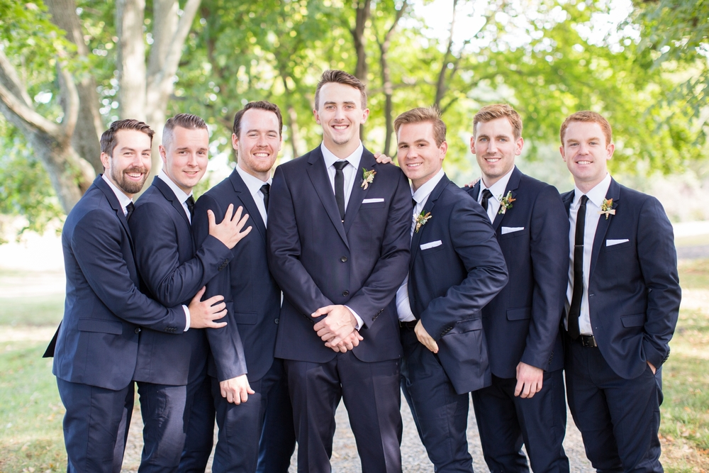 4-Olson Wedding Bridal Party-563_anna grace photography virginia wedding photographer whitehall estates.jpg