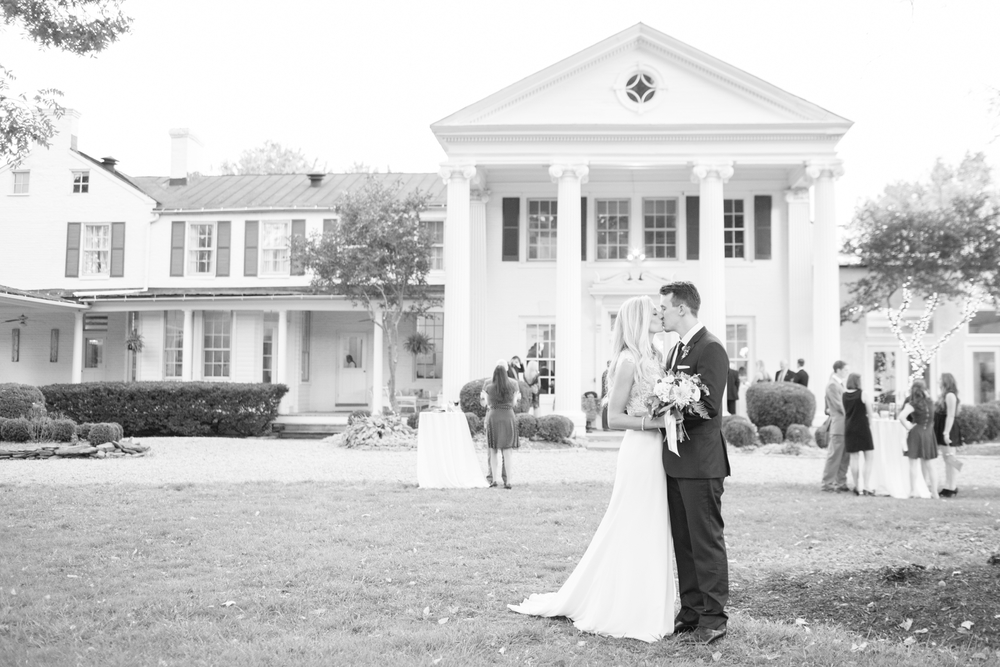 3-Olson Wedding Bride & Groom Portraits-776_anna grace photography virginia wedding photographer whitehall estates.jpg
