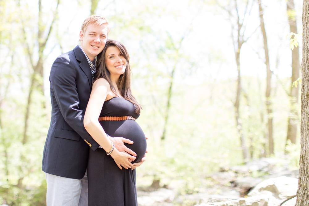Holly & Dustin Heath Maternity 2015-18.jpg