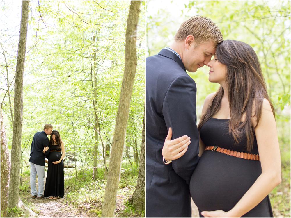 Holly & Dustin Heath Maternity 2015-27.jpg