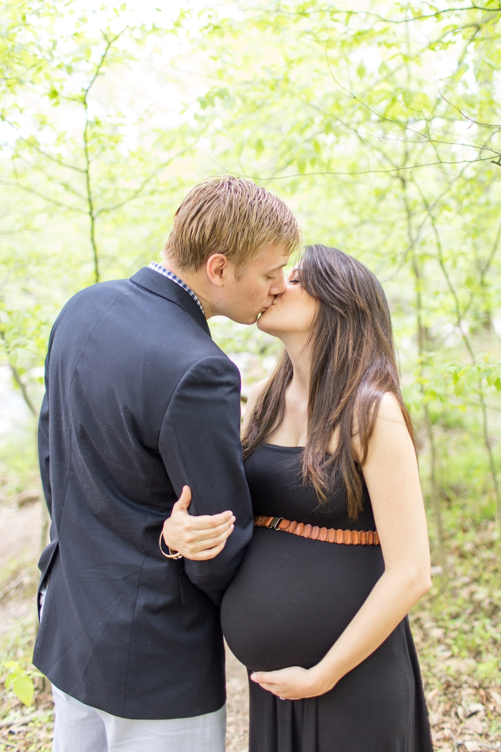 Holly & Dustin Heath Maternity 2015-37.jpg