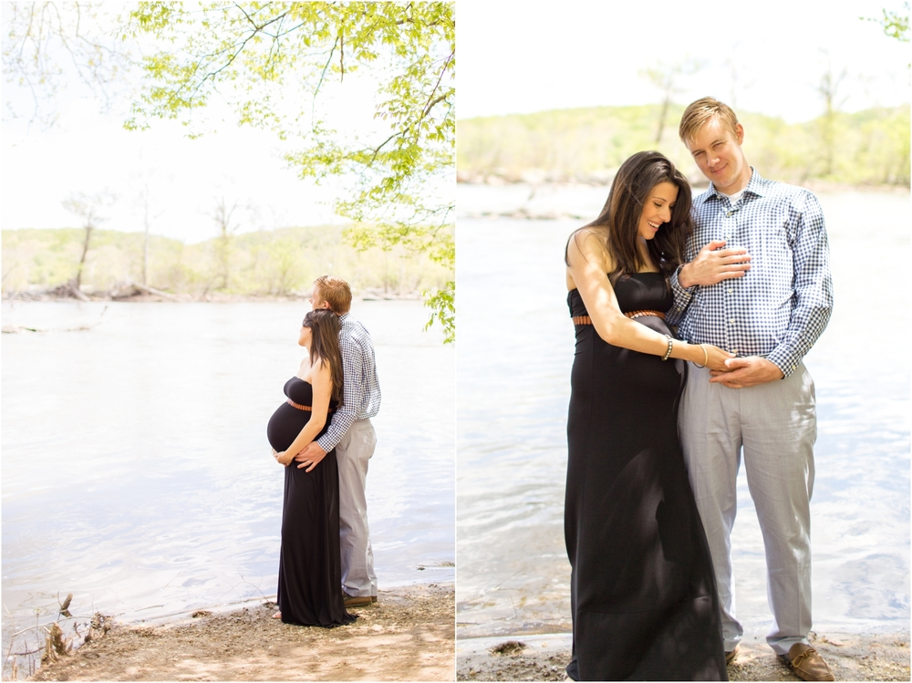 Holly & Dustin Heath Maternity 2015-115.jpg
