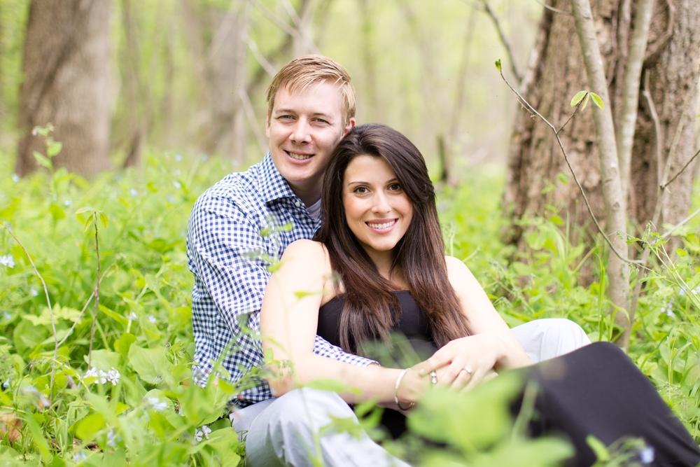 Holly & Dustin Heath Maternity 2015-138.jpg