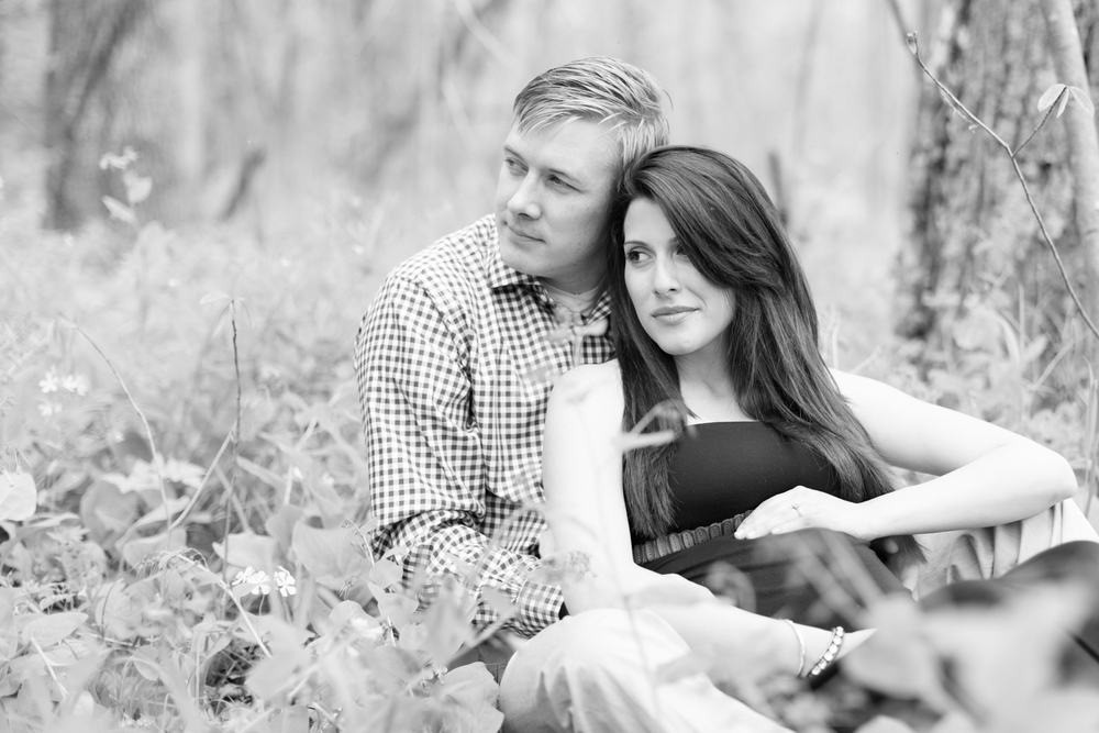 Holly & Dustin Heath Maternity 2015-143.jpg