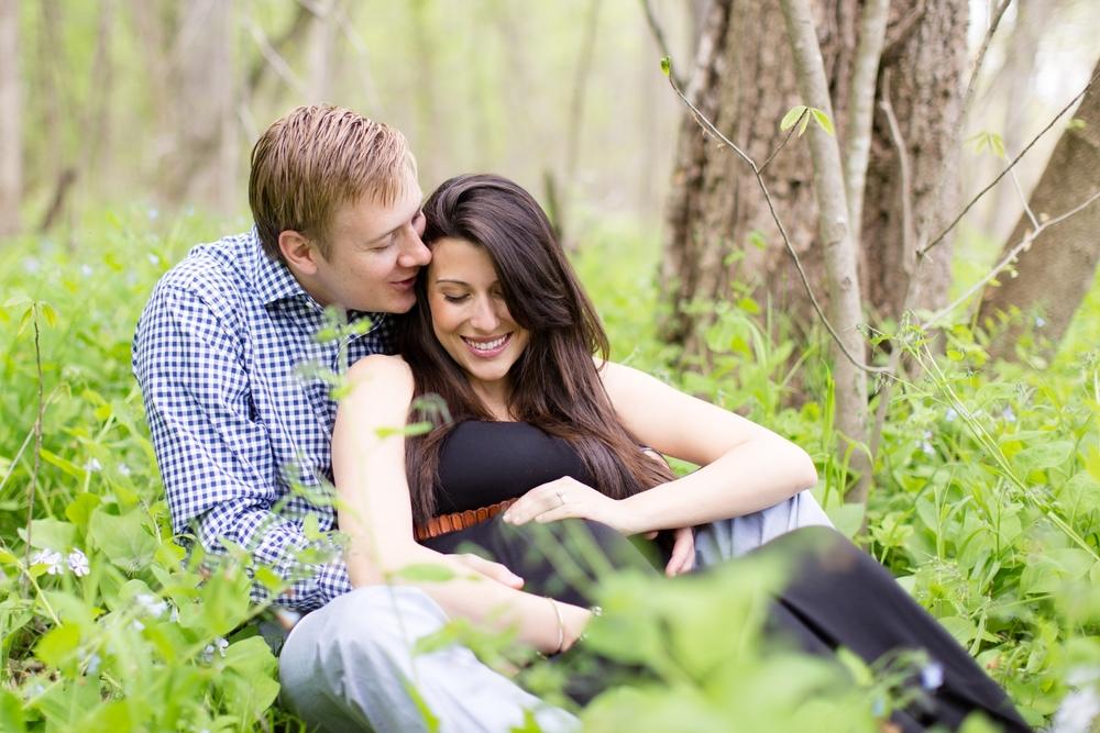 Holly & Dustin Heath Maternity 2015-150.jpg
