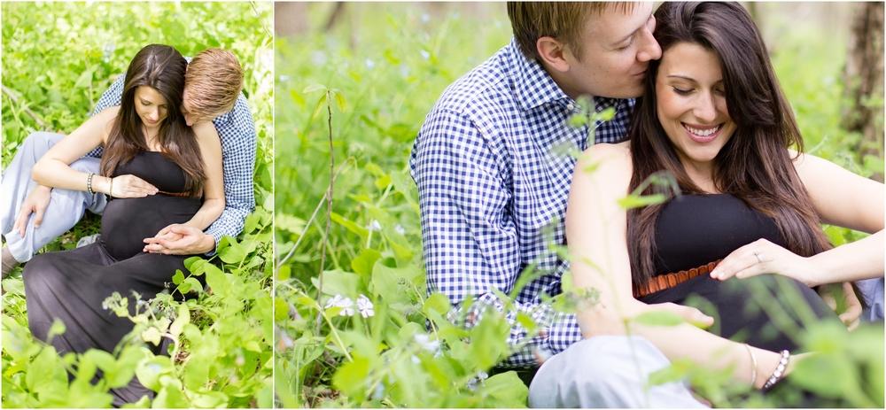 Holly & Dustin Heath Maternity 2015-155.jpg