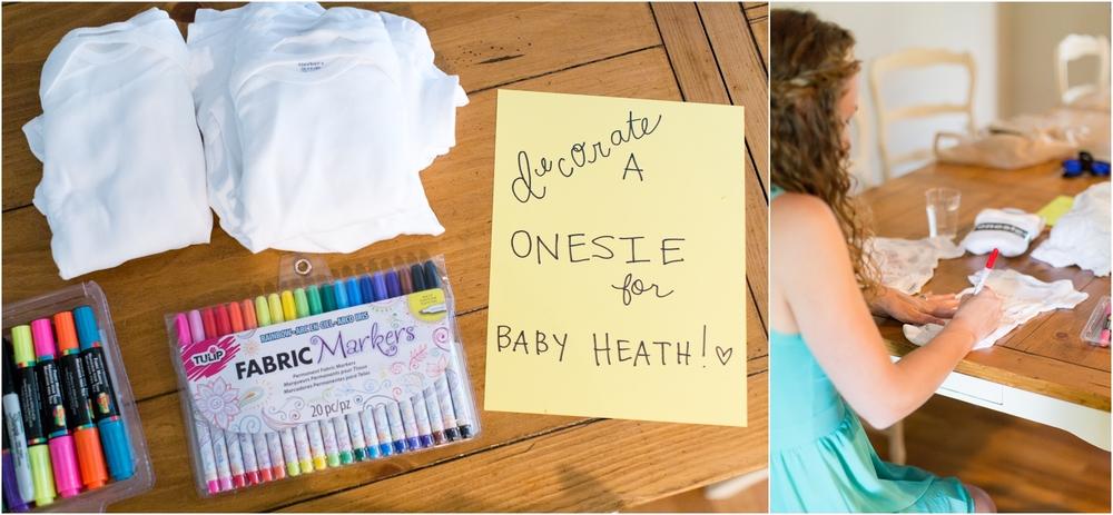 Holly & Dustin Heath Baby Shower 2015-12.jpg