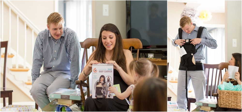 Holly & Dustin Heath Baby Shower 2015-69.jpg