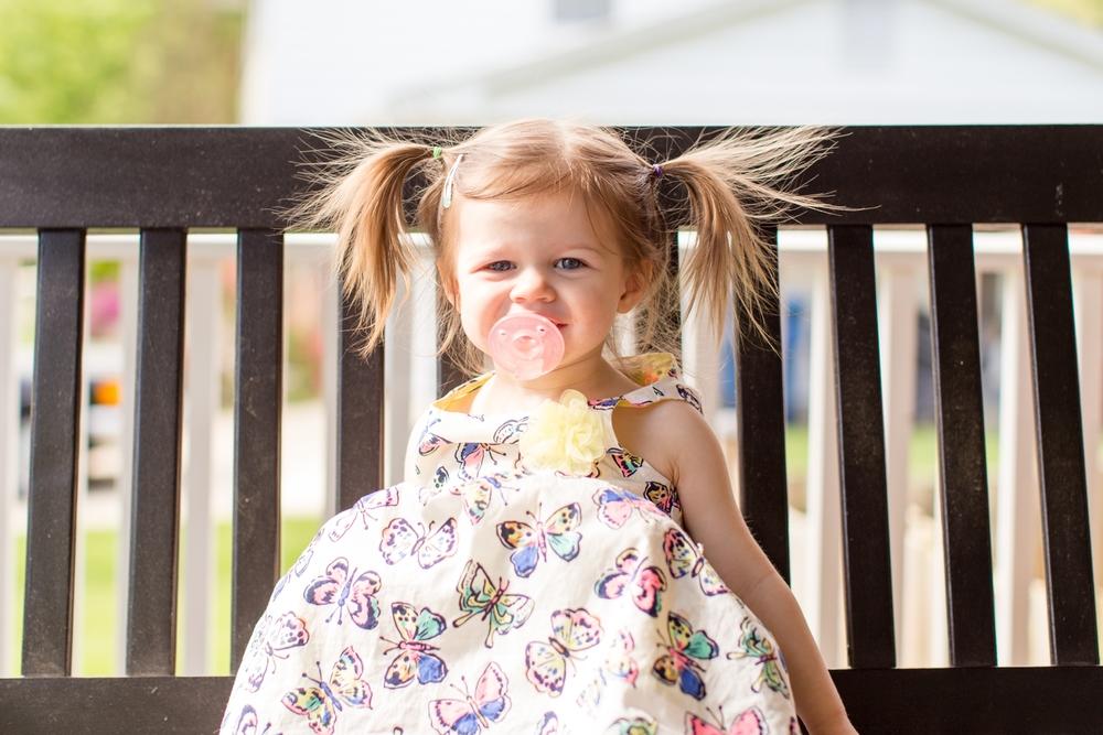 Holly & Dustin Heath Baby Shower 2015-76.jpg