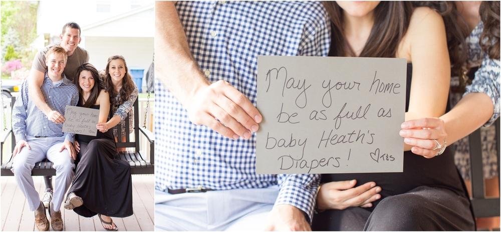 Holly & Dustin Heath Baby Shower 2015-79.jpg