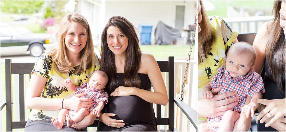 Holly & Dustin Heath Baby Shower 2015-112.jpg