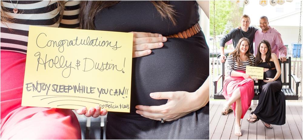 Holly & Dustin Heath Baby Shower 2015-140.jpg