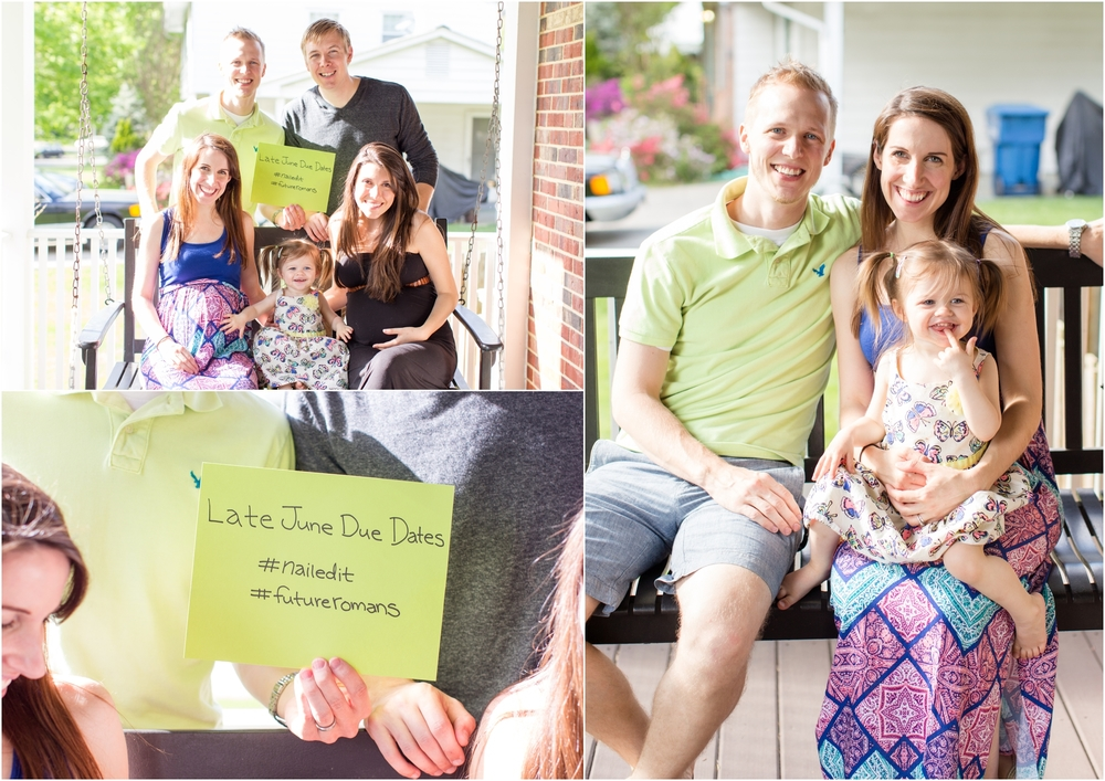 Holly & Dustin Heath Baby Shower 2015-158.jpg