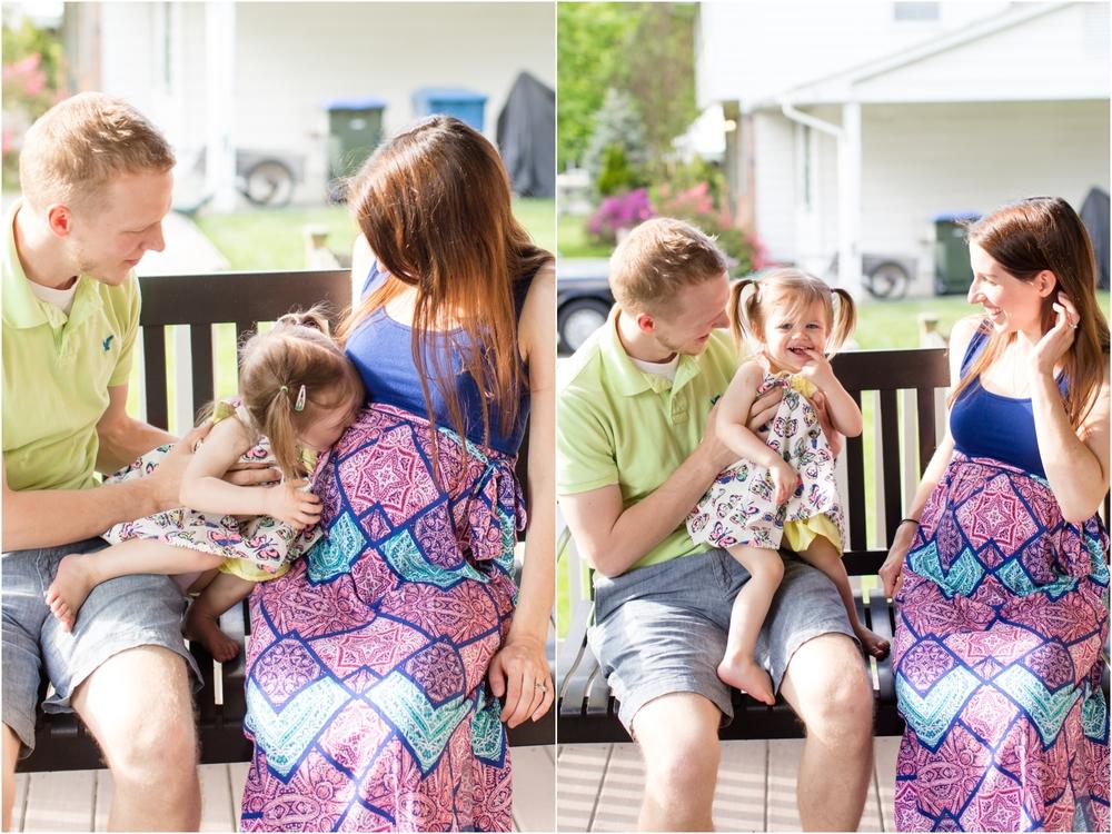 Holly & Dustin Heath Baby Shower 2015-173.jpg