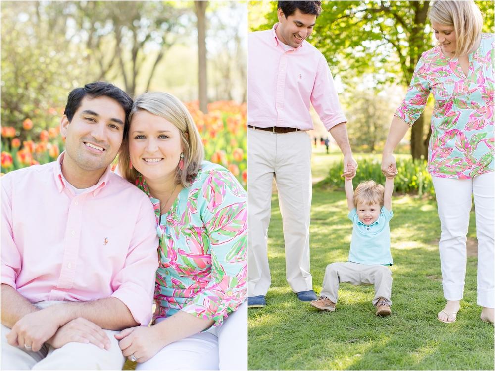 Jesada Family 2015-29.jpg