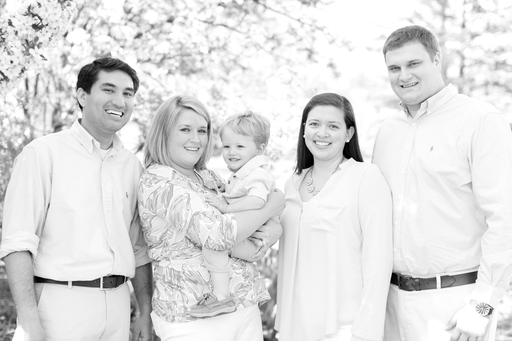 Jesada Family 2015-95.jpg