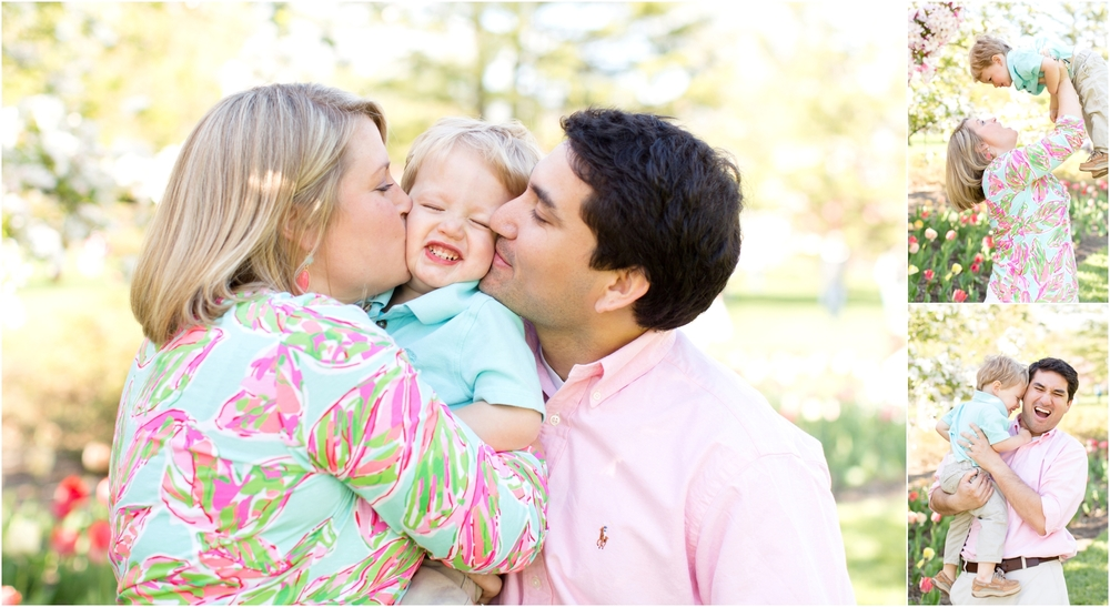 Jesada Family 2015-111.jpg