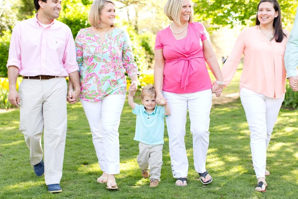 Jesada Family 2015-145.jpg