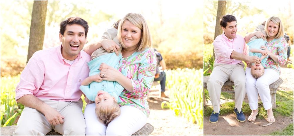 Jesada Family 2015-165.jpg