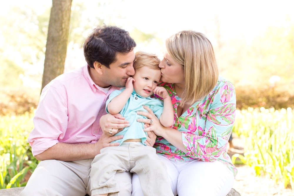 Jesada Family 2015-177.jpg