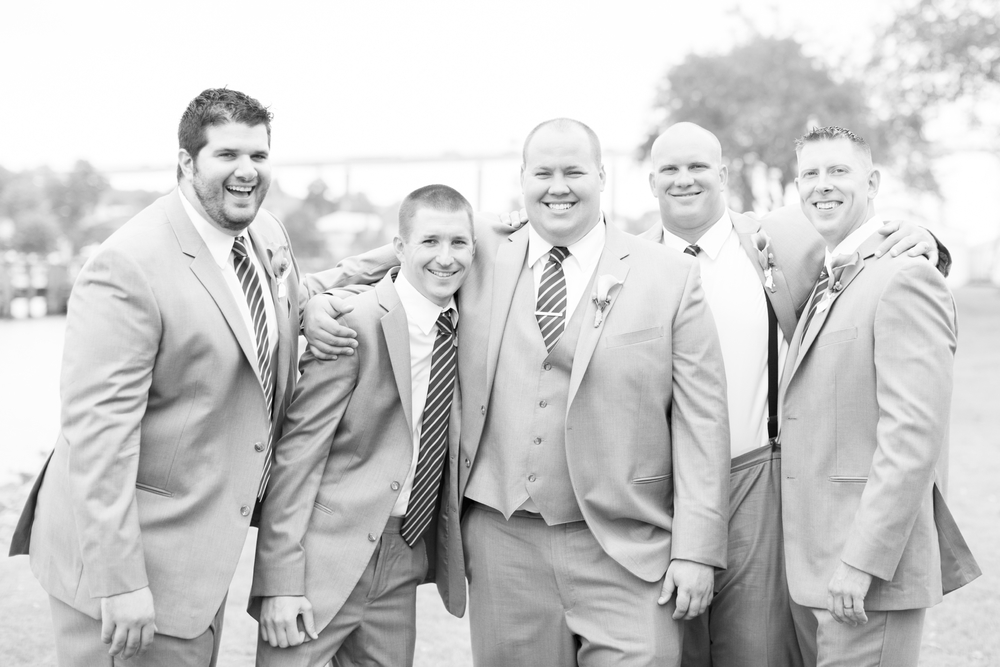 4-Herrman Wedding Bridal Party-435_anna grace photography maryland wedding photographer chesapeake inn.jpg
