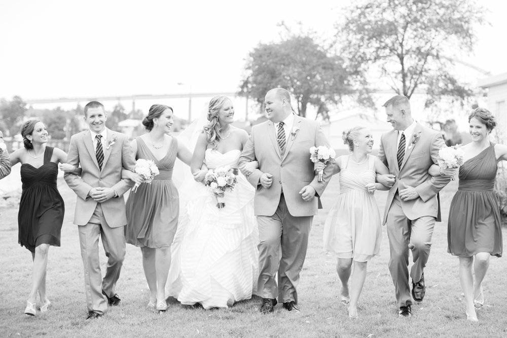 4-Herrman Wedding Bridal Party-472_anna grace photography maryland wedding photographer chesapeake inn.jpg