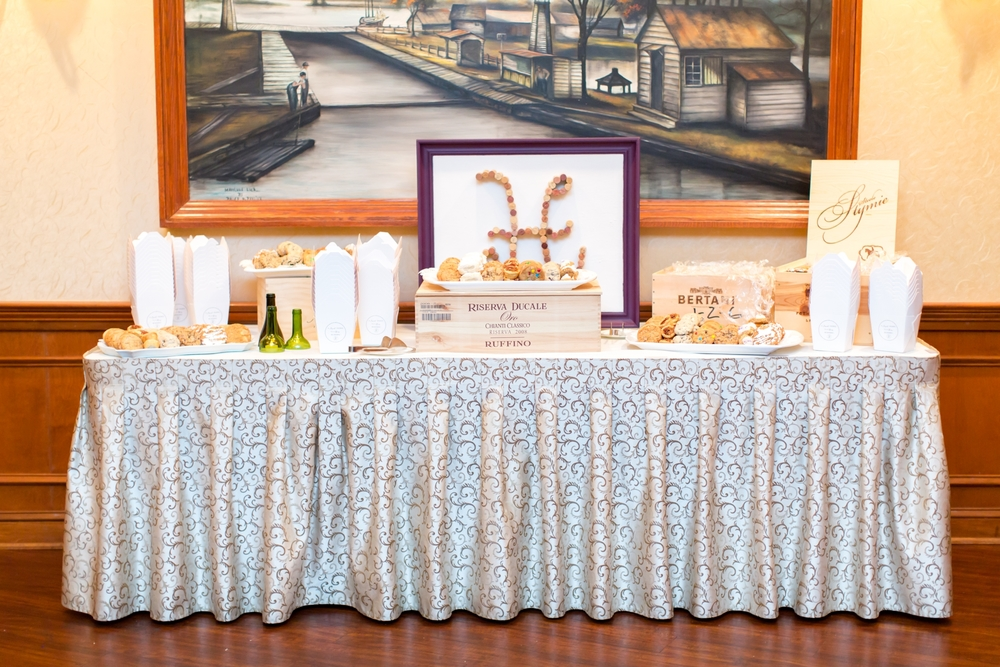 7-Herrman Wedding Reception-981_anna grace photography maryland wedding photographer chesapeake inn.jpg