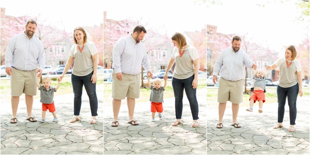 Good-Family-2015-131.jpg