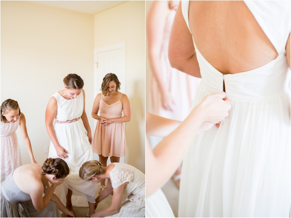 1-Tucker Wedding Getting Ready-98_anna grace photography virginia wedding photographer sinkland farms.jpg