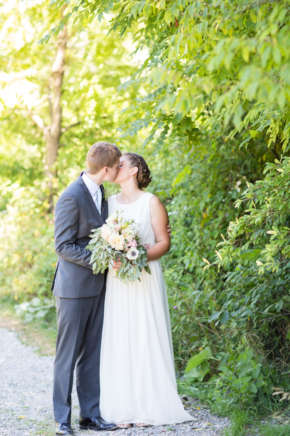 3-Tucker Wedding Bride & Groom Portraits-159_anna grace photography virginia wedding photographer sinkland farms.jpg