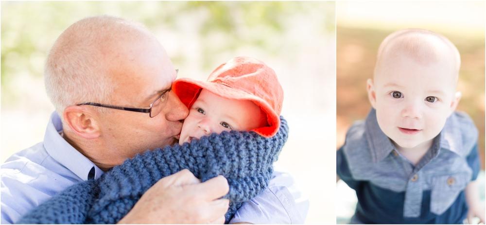 Becker-Family-2015-3.jpg