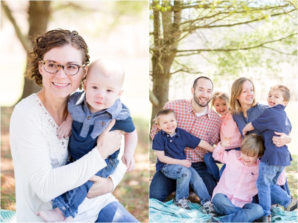 Becker-Family-2015-51.jpg