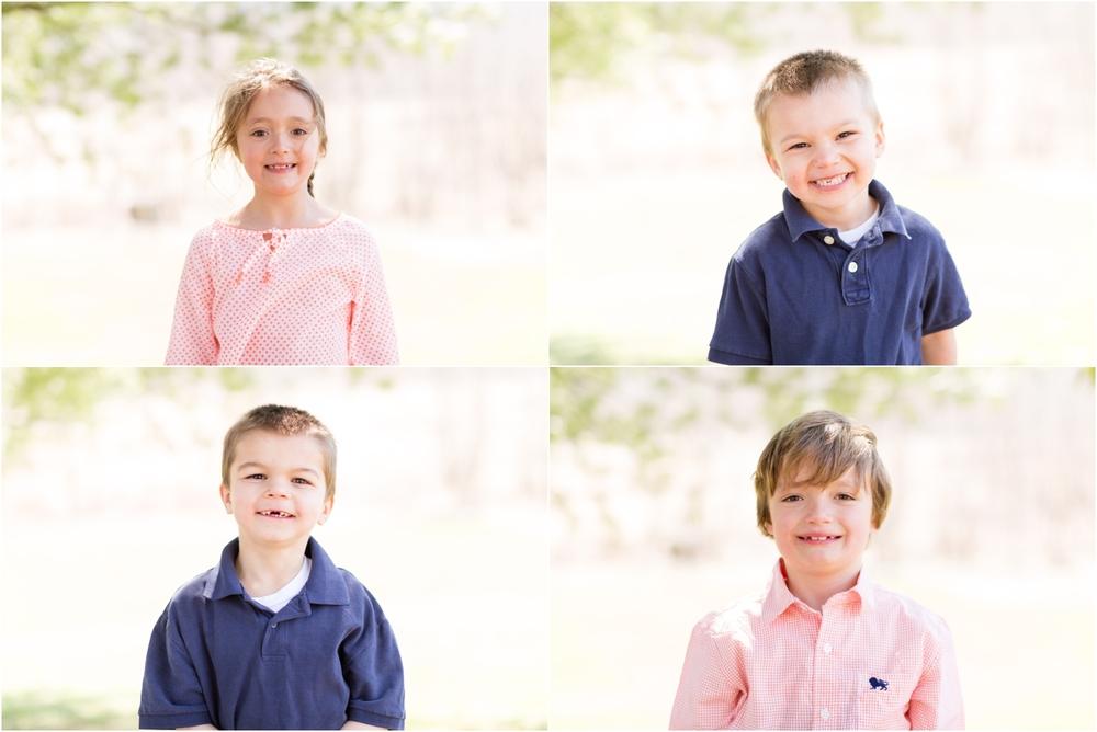 Becker-Family-2015-95.jpg
