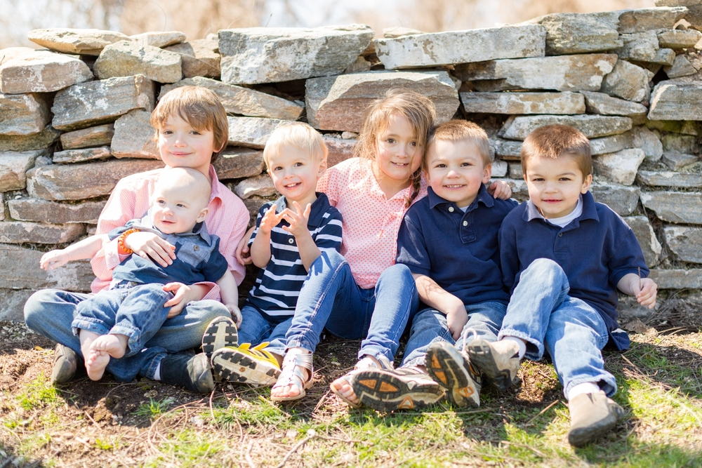 Becker-Family-2015-103.jpg