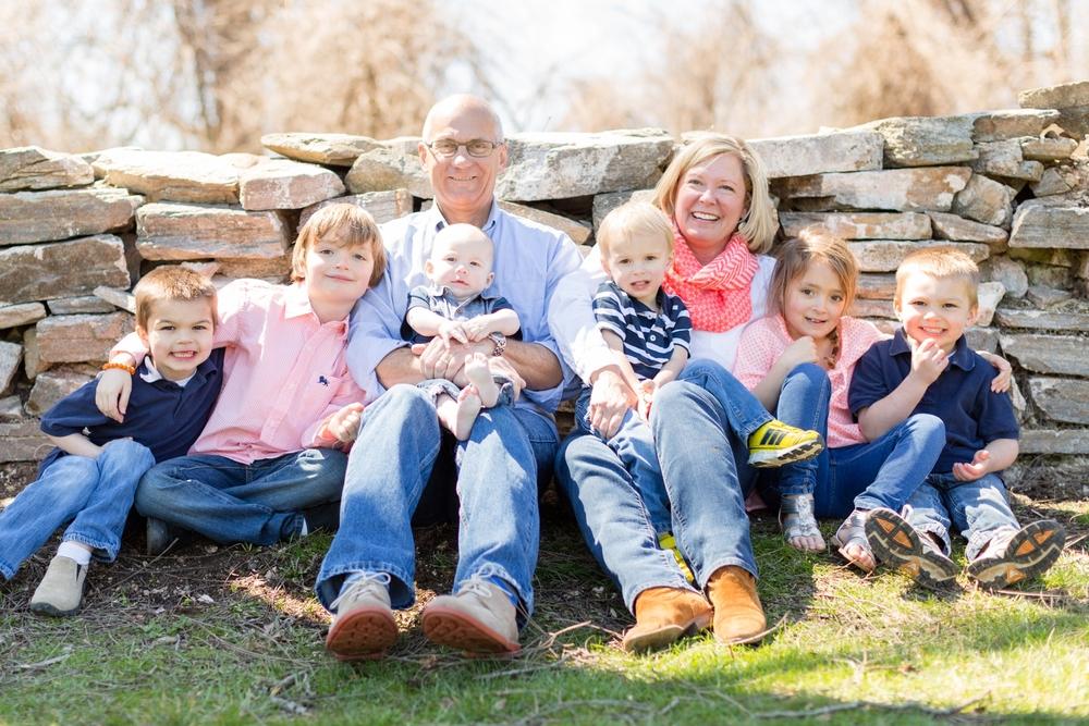 Becker-Family-2015-111.jpg