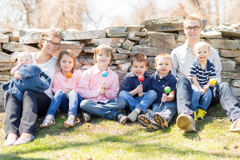 Becker-Family-2015-123.jpg