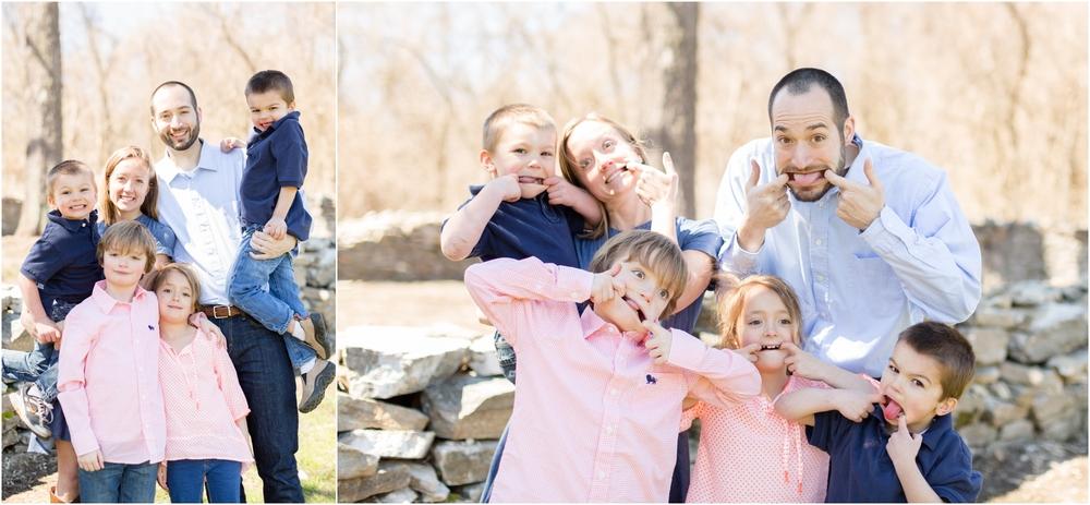 Becker-Family-2015-156.jpg