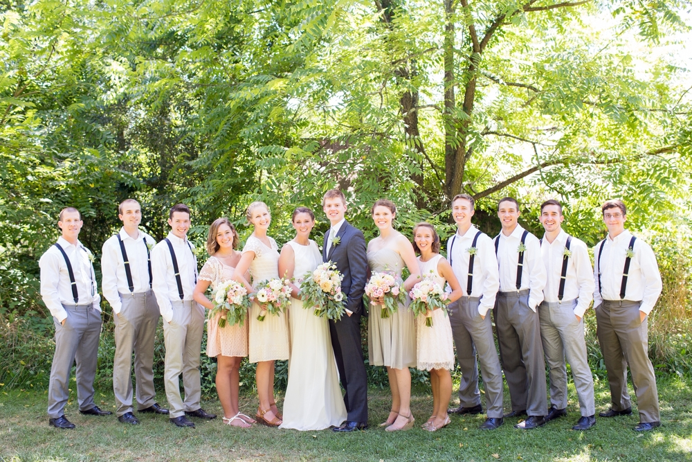 4-Tucker Wedding Bridal Party-245_anna grace photography virginia wedding photographer sinkland farms.jpg