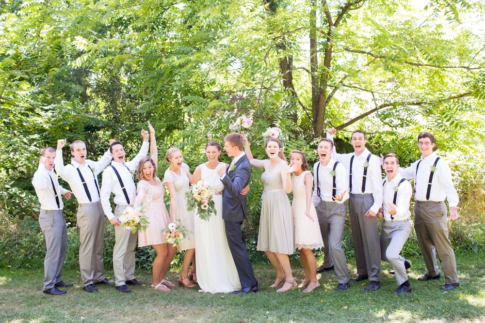 4-Tucker Wedding Bridal Party-251_anna grace photography virginia wedding photographer sinkland farms.jpg