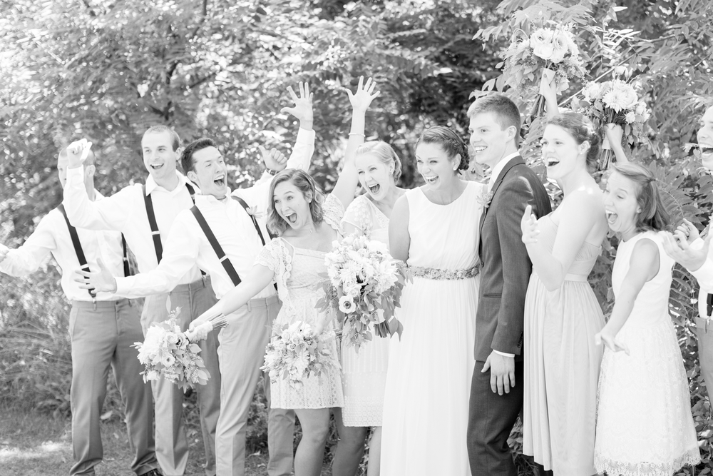 4-Tucker Wedding Bridal Party-256_anna grace photography virginia wedding photographer sinkland farms.jpg
