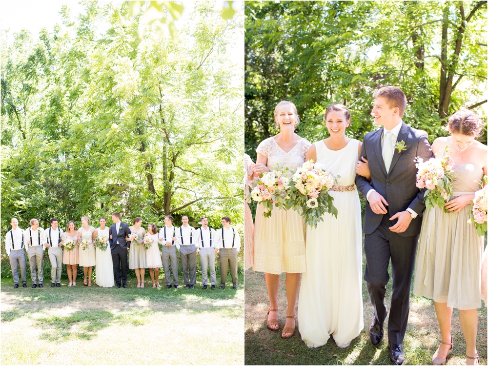 4-Tucker Wedding Bridal Party-258_anna grace photography virginia wedding photographer sinkland farms.jpg