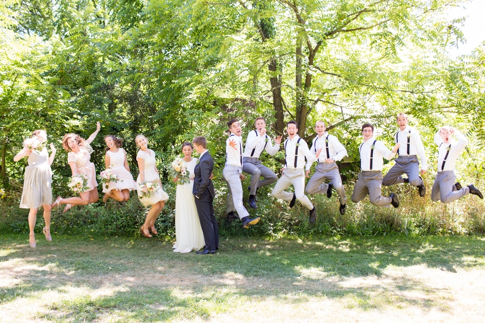 4-Tucker Wedding Bridal Party-272_anna grace photography virginia wedding photographer sinkland farms.jpg